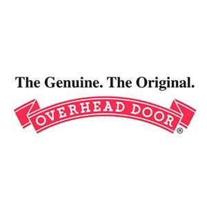 Overhead Door Company of Jacksonville