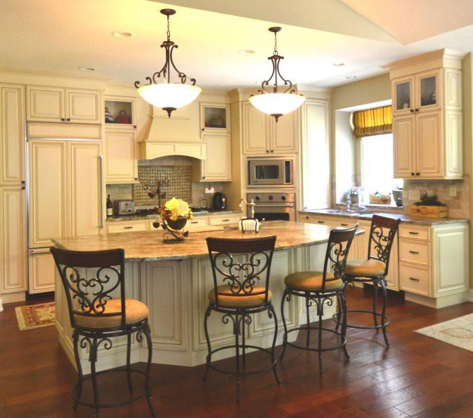Barron Home Remodeling Corporation image 8