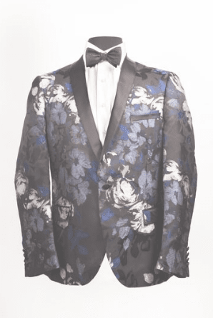 Mr. Killion Men's Clothing & Tuxedo Rentals image 1
