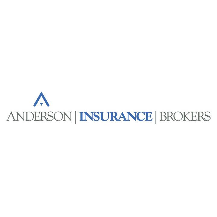 Insurance Broker Reading