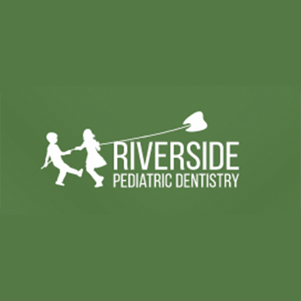 Riverside Pediatric Dentistry image 1