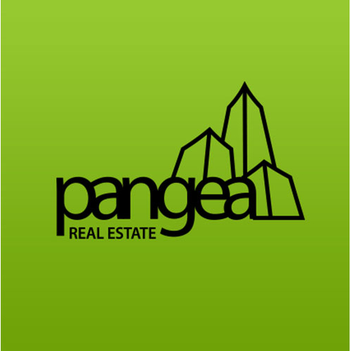 Pangea Real Estate