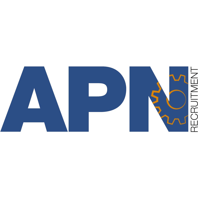A P N Recruitment Ltd