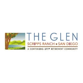 The Glen at Scripps Ranch image 6