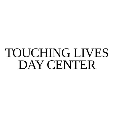 Touching Lives Personal Care Home