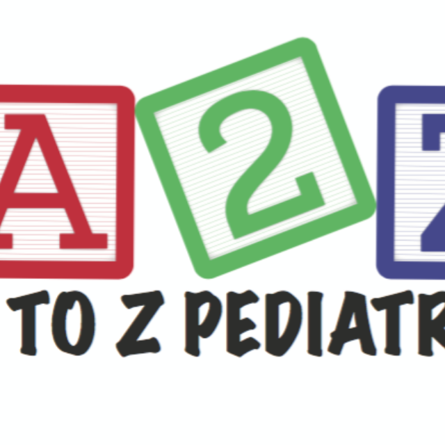 A To Z Pediatrics PLLC