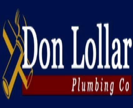 Don Lollar Plumbing Co., Inc. image 1