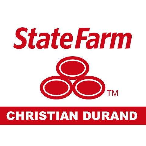 Christian Durand - State Farm Insurance Agent