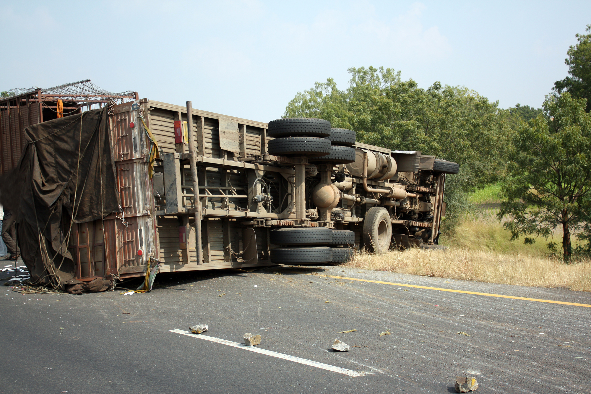 McEwen & Kestner, Minneapolis Car Accident Lawyers image 14