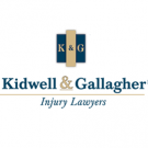 Kidwell & Gallagher