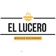 El Lucero Mexican Restaurant