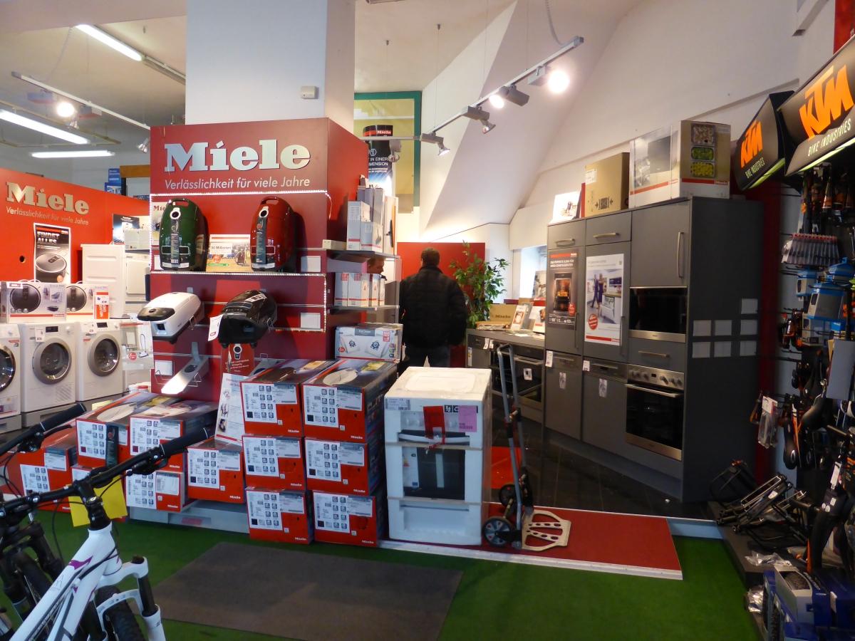 elektriker in guntramsdorf infobel sterreich. Black Bedroom Furniture Sets. Home Design Ideas