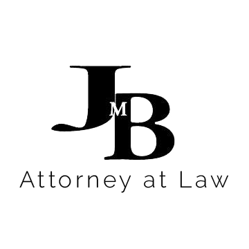 Jonathan M. Beigle, Attorney At Law, PLLC