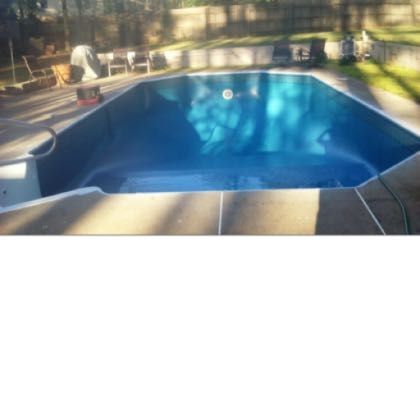 Lazy Day Pool and Spa, Inc. image 69
