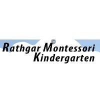 Rathgar Montessori Kindergarten