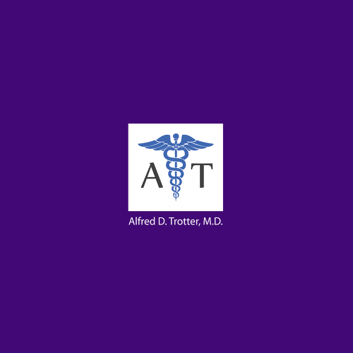 Trotter Alfred D MD image 0