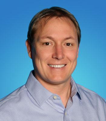 Greg Phister: Allstate Insurance image 0
