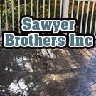 Sawyer Brothers Inc image 1