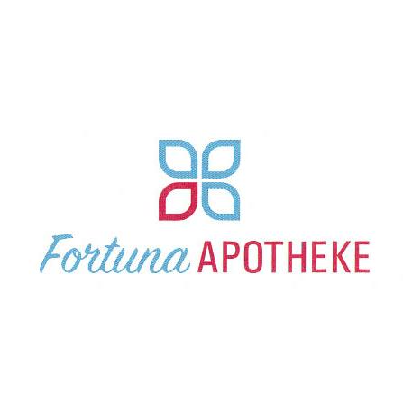 Fortuna-Apotheke Dombrowski Apotheken Betriebs OHG