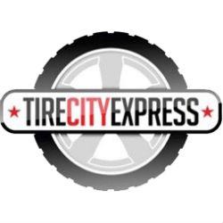 Tire City Express