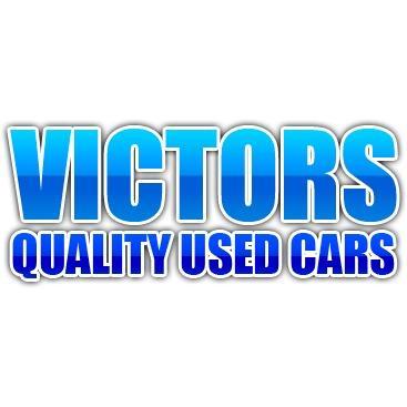 Victors Quality Used Cars image 3