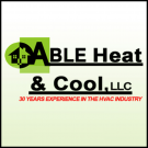 ABLE Heat & Cool, LLC