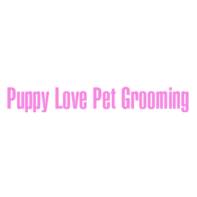 Puppy Love Pet Grooming
