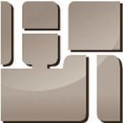 Hotvedt & Terry, LLC.