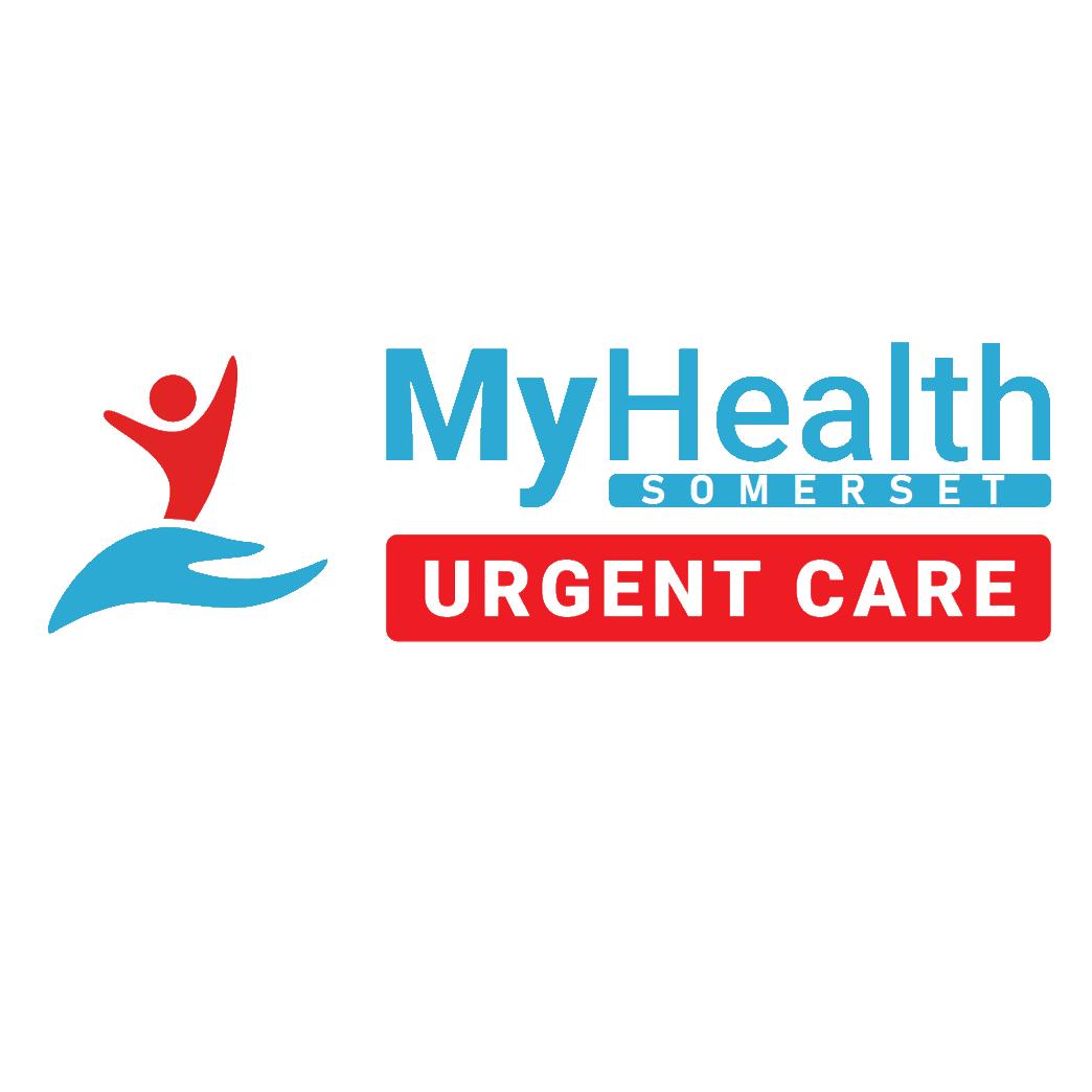 MyHealth Urgent Care Troy