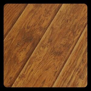 Direct Hardwood Flooring LLC image 24