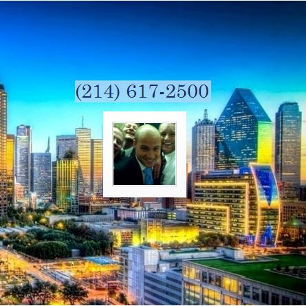 Dallas foreclosure lawyers