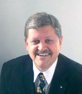 Eddie Grimes: Allstate Insurance image 0