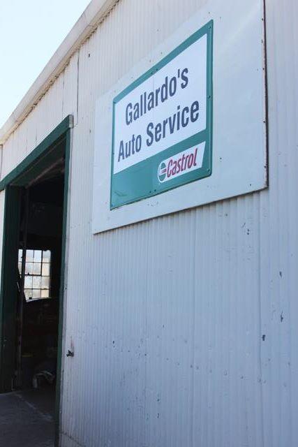 Gallardo's Auto Service image 9
