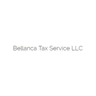 Bellanca Tax Service LLC image 0