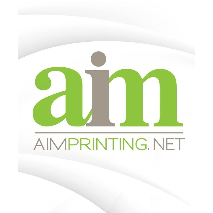 AIM Mail & Print Center