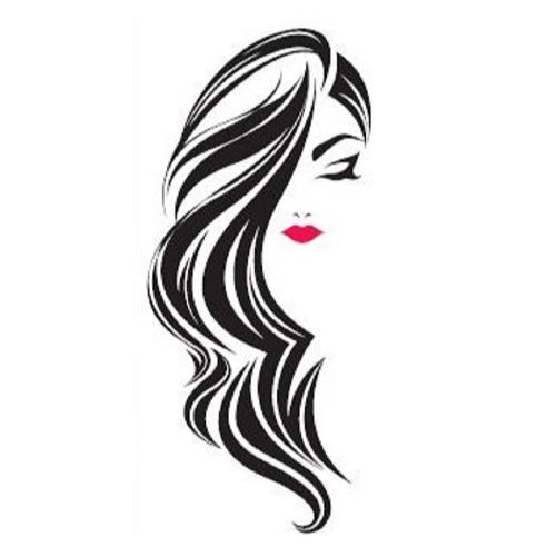 Logo von LANGHAARKUNST Mandy Riedel