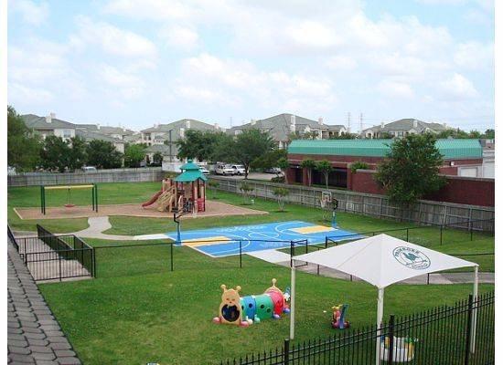 Primrose School of League City at South Shore image 7