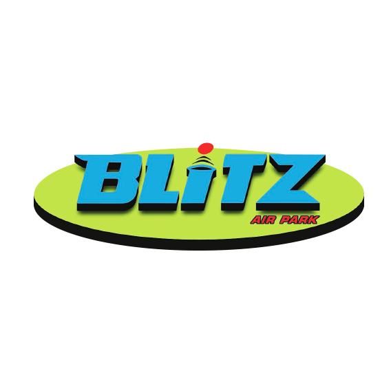 Blitz Air Park