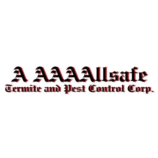 A AAAAllsafe Termite and Pest Control Corp.
