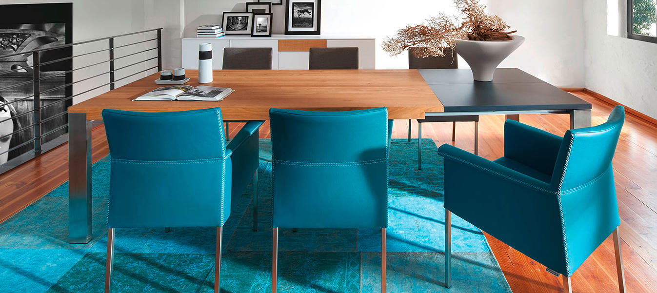 haus garten m bel in vohrenbach infobel deutschland. Black Bedroom Furniture Sets. Home Design Ideas