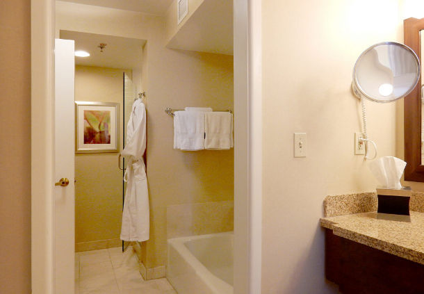 Scottsdale Marriott Suites Old Town image 4