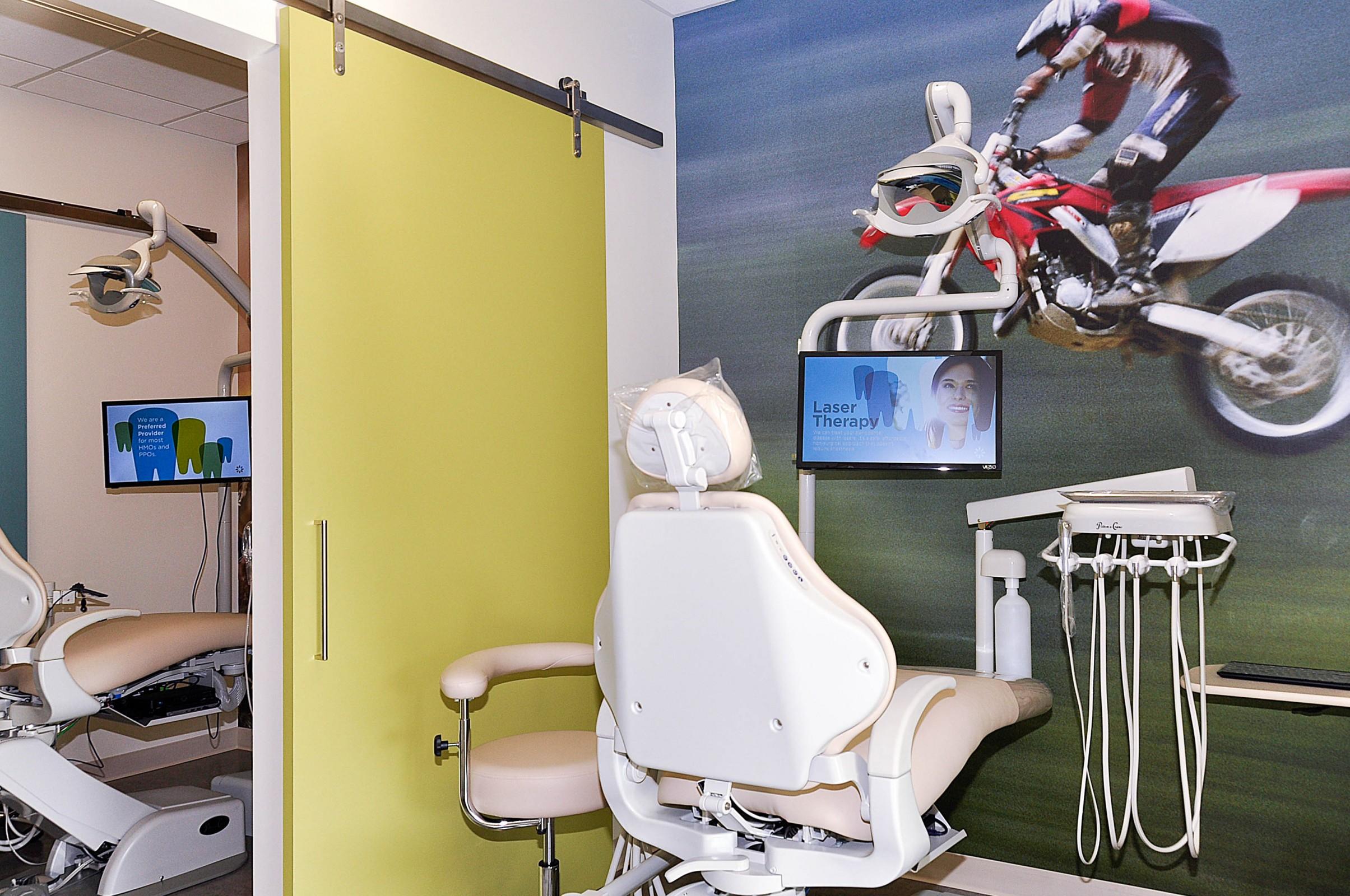 Killian Dentistry image 9