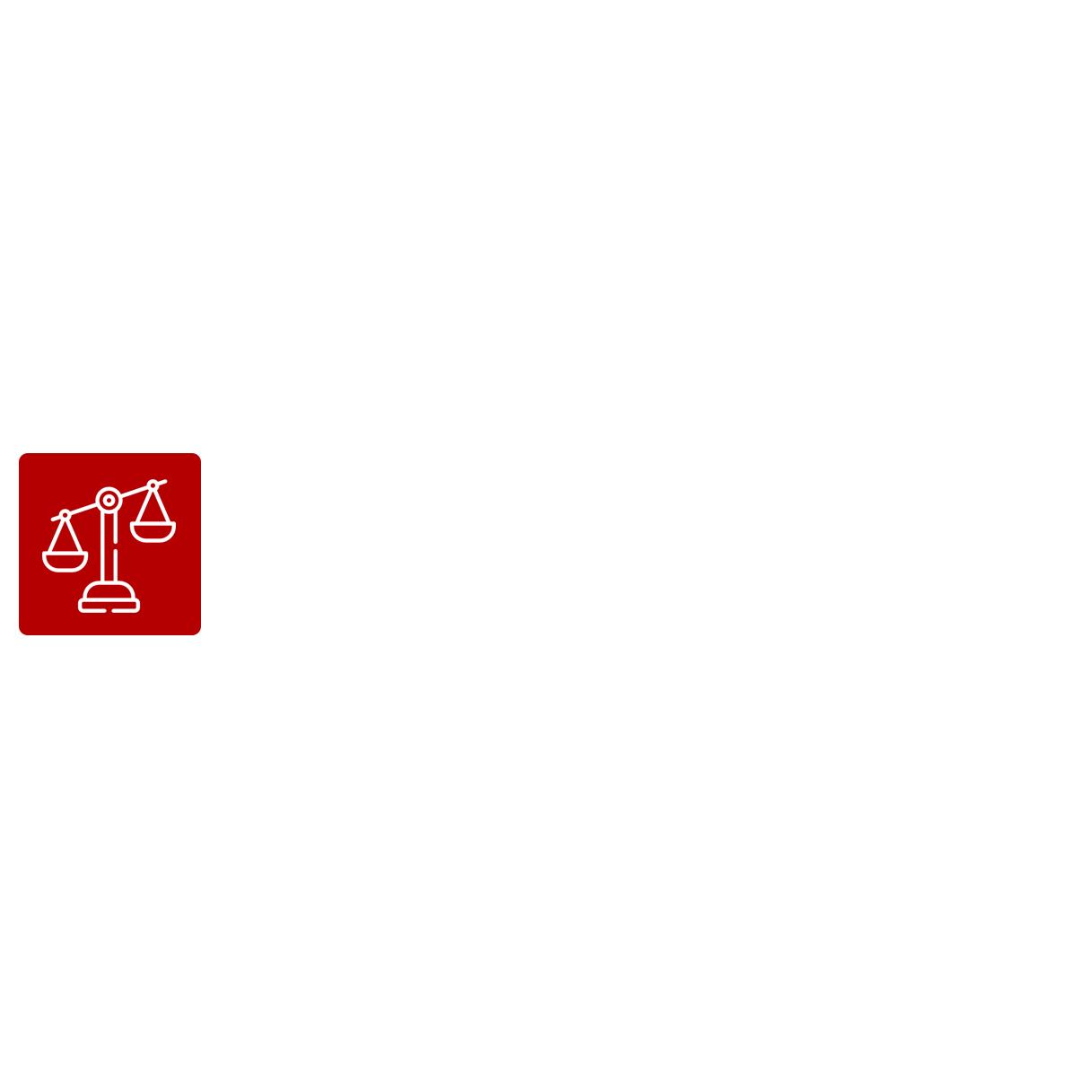 LawGroup.US