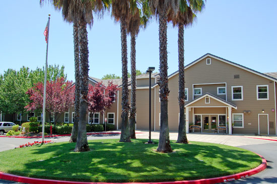 Brookdale Sterling Court image 0