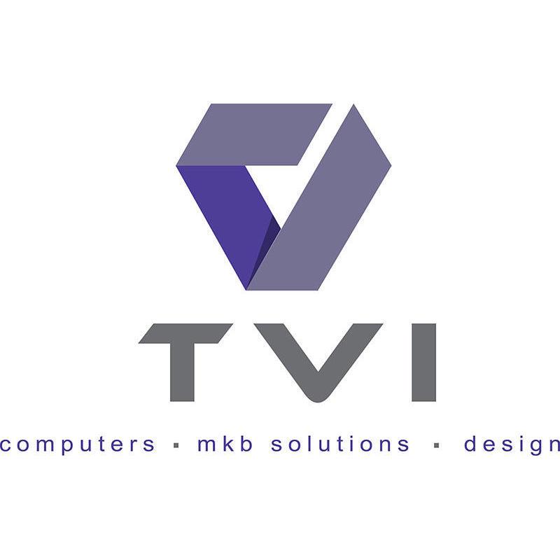 TVI Computers