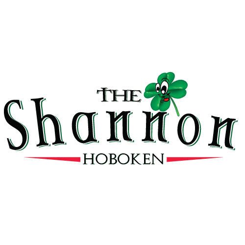 The Shannon
