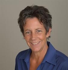 Carol L Busche - Ameriprise Financial Services, Inc. image 0