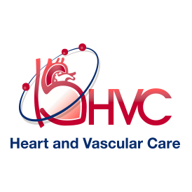 Heart and Vascular Care image 0