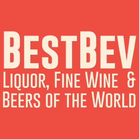 BestBev Liquor, Fine Wine & Beers of the World