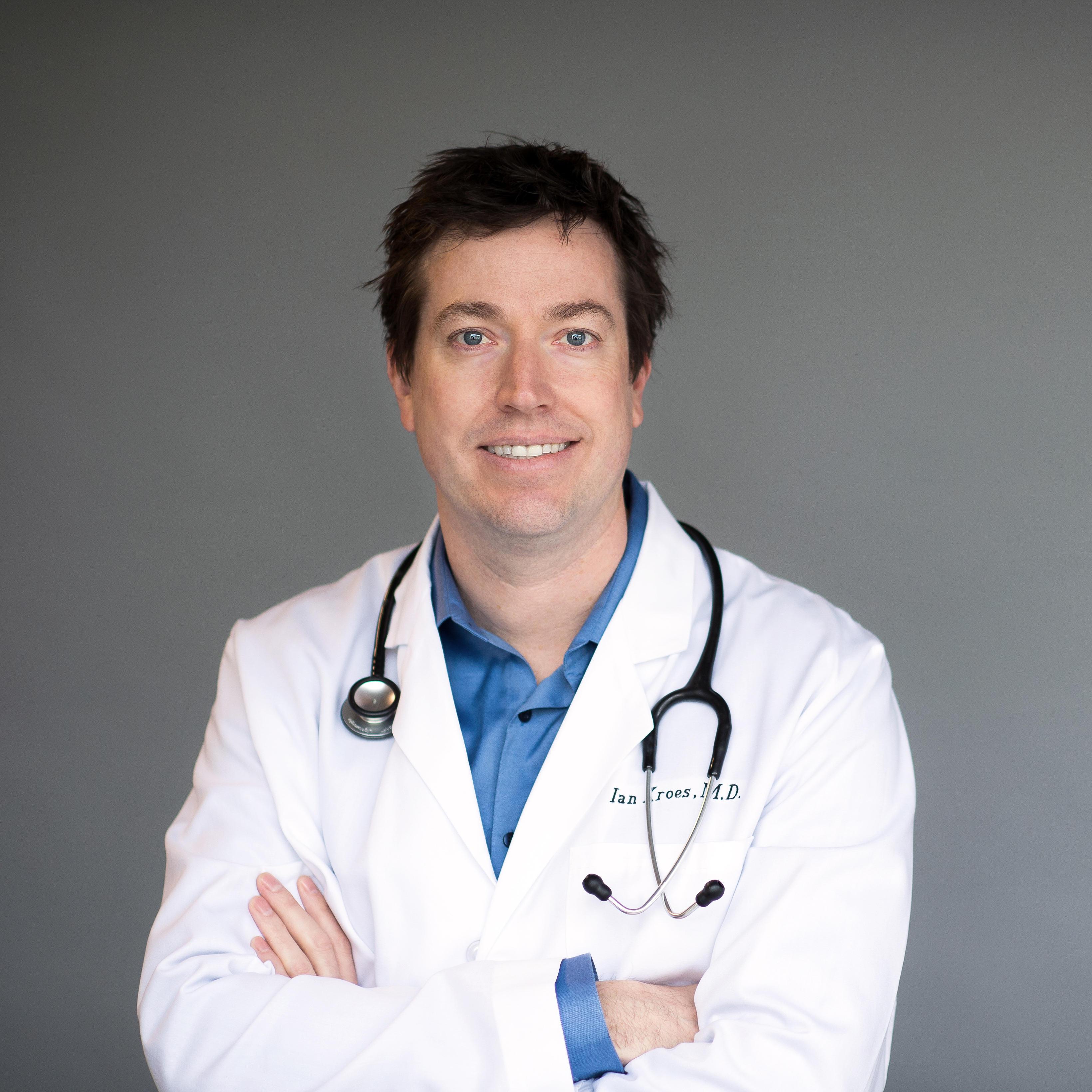 Peninsula Doctor Primary Care Concierge Medicine At 401 Burgess Dr Ste D Menlo Park Ca On Fave
